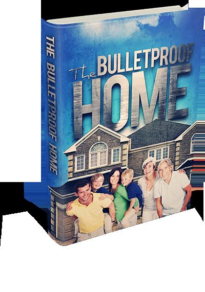 bulletproof home review